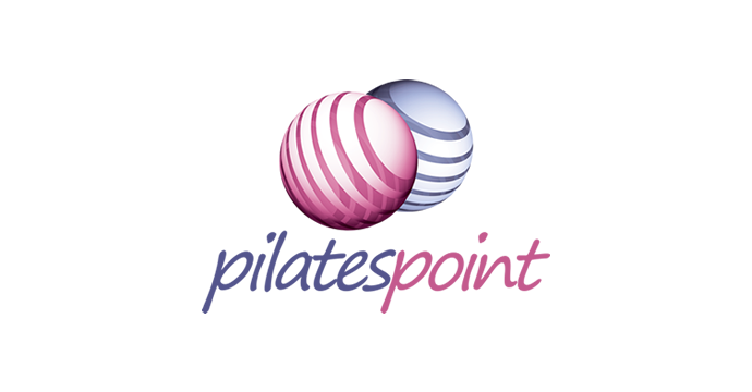 Pilates Point | Uzel Ajans A.Ş.